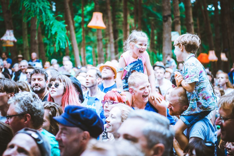 All The Important Info You Need For Latitude 2018