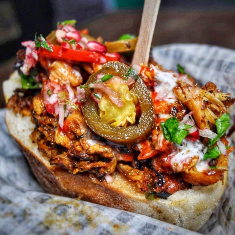 Kebab Cartel