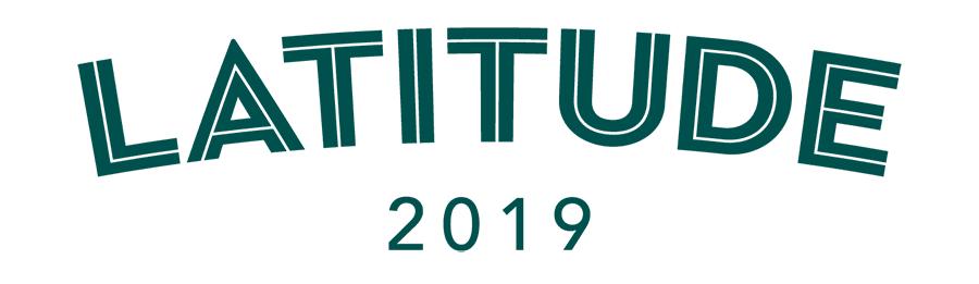 Latitude Logo 2019 Yearly