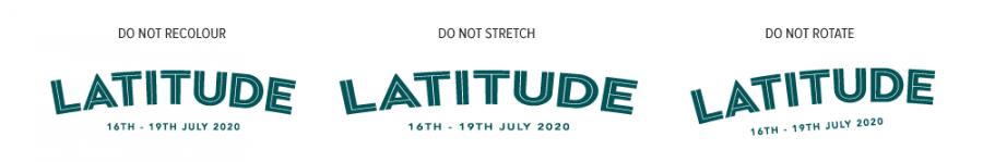 Latitude Logo Dated Guide