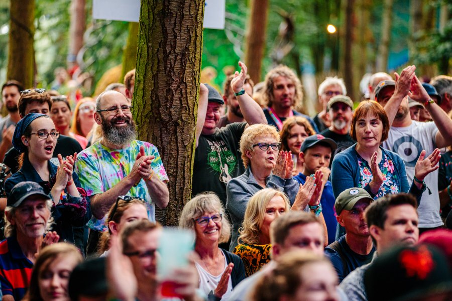 Get Your Latitude 2020 Ticket Today with our Instalment Plan