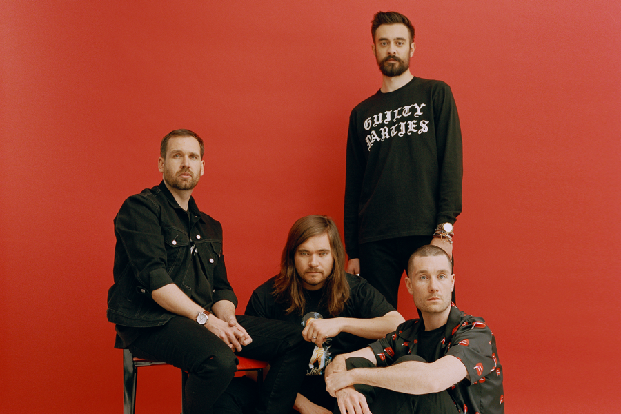 The Best Bastille Covers You Need To Hear