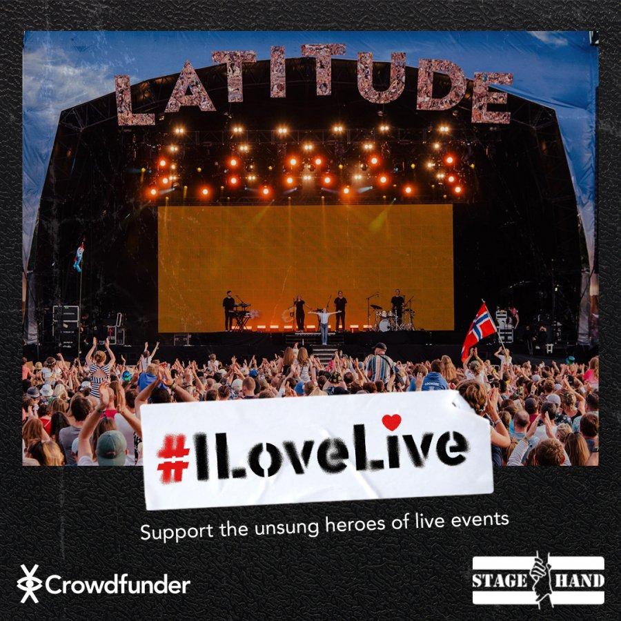 ILoveLive