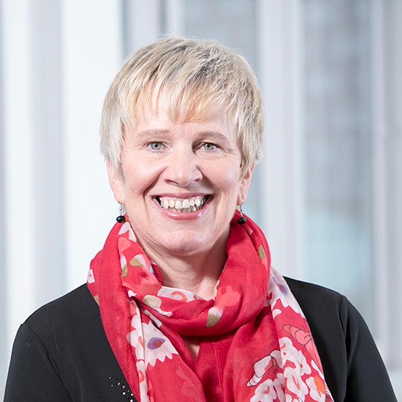 The Psychologist presents Prof Greta Defeyter: Child Food Poverty