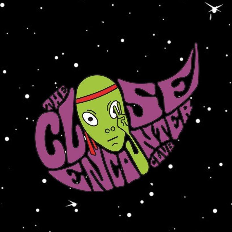 The Close Encounter Club