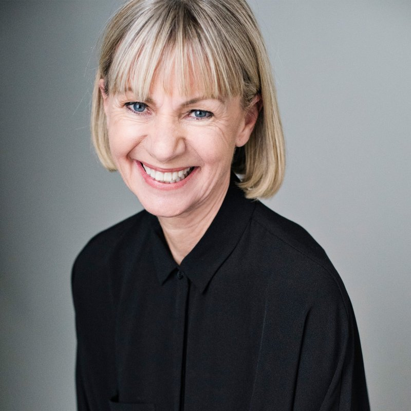 How To Start Your Novel With Kate Mosse